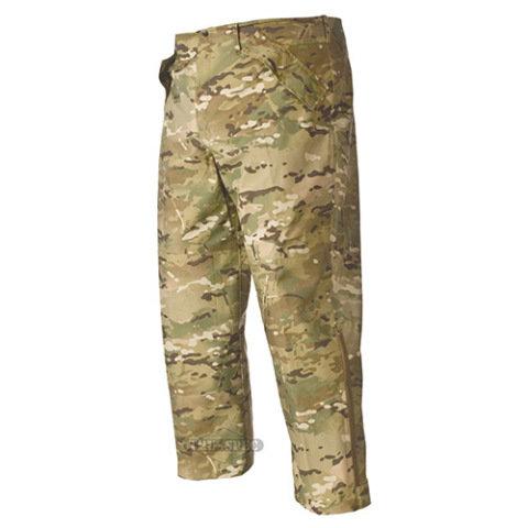Kalhoty - Kalhoty ECWCS MULTICAM®