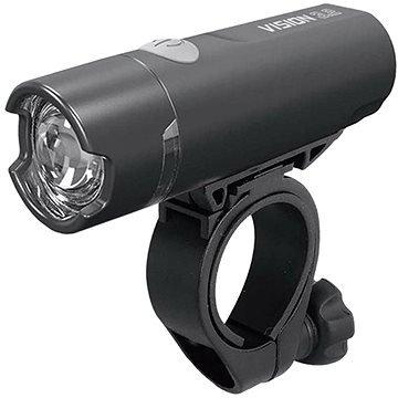 Světlo na kolo - One Vision 3.2 (8592201501551)