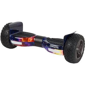 Hoverboard - Urbanstar GyroBoard OFF85 SPACE (8595584300346)