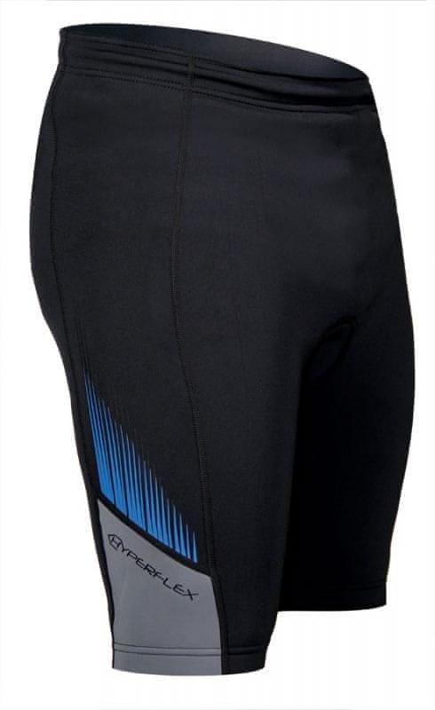 Neoprenové kraťasy - Henderson Neoprenové šortky HYPERFLEX AMP velikost XL