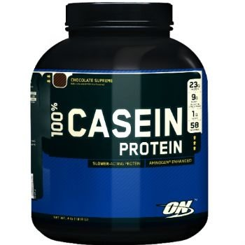 Kaseinový protein