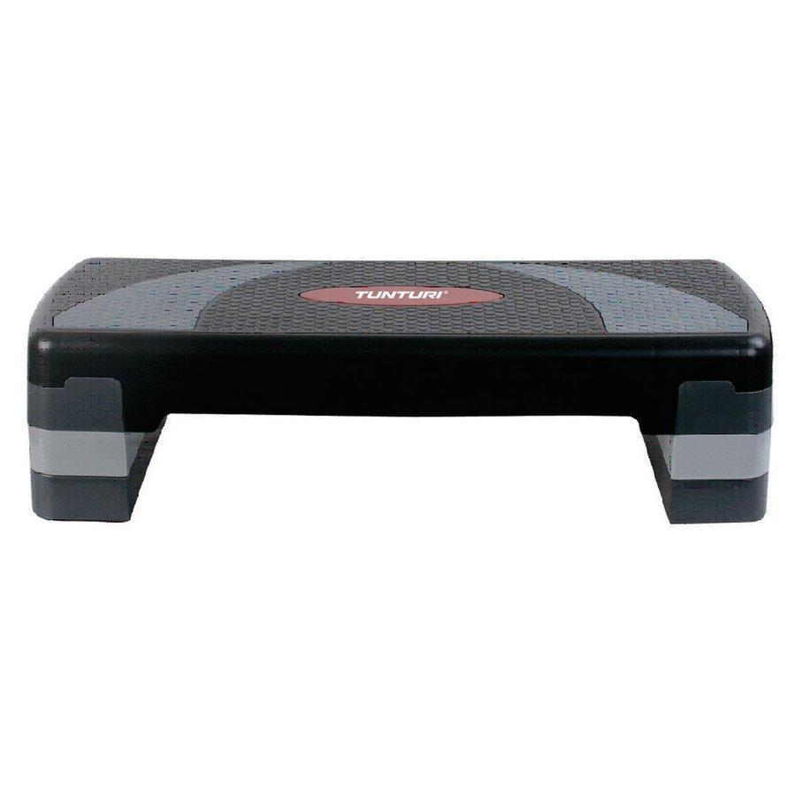 Aerobic step - Step aerobic TUNTURI Compact