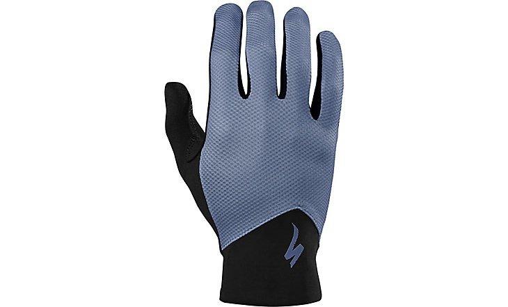 Letní pánské cyklistické rukavice Specialized