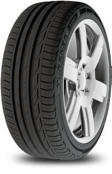 Letní pneumatika Bridgestone - velikost 225/45 R19