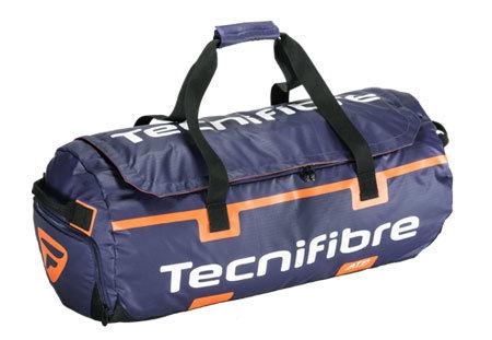 Tenisová taška Rackpack Team, Tecnifibre