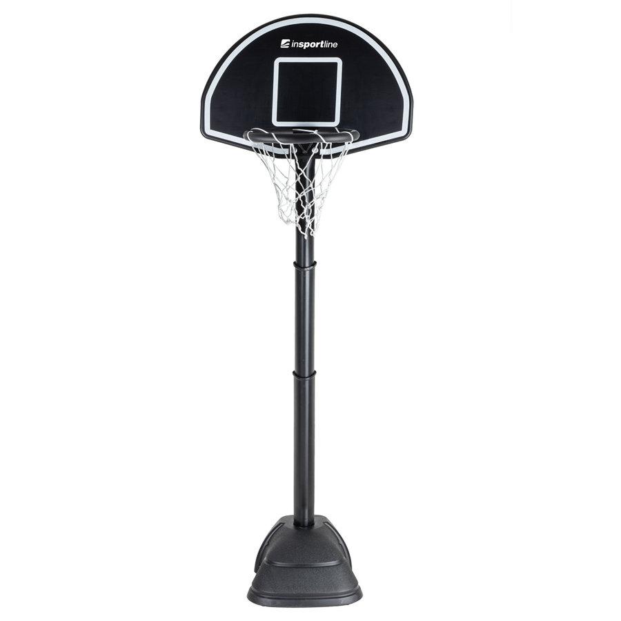 Basketbalový koš - Dětský basketbalový koš inSPORTline Blakster