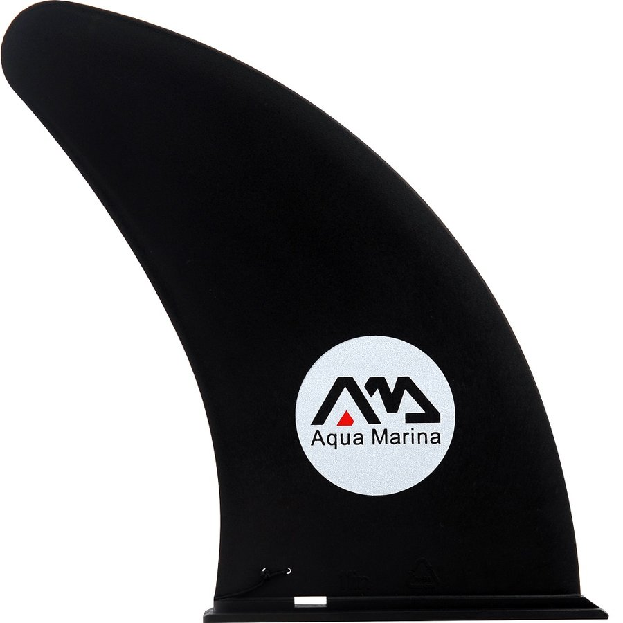 Ploutev na paddleboard Dagger, Aqua Marina - délka 28 cm