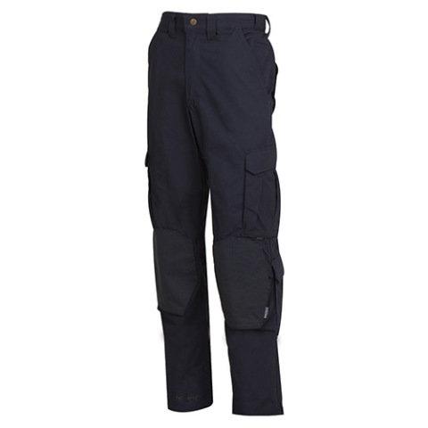 Kalhoty - Kalhoty TRU XTREME rip-stop ČERNÉ + Dárek ZDARMA