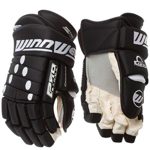 """Hokejové rukavice - senior Winnwell - velikost 13"""""""