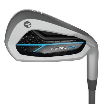 Pánské golfové železo Inesis
