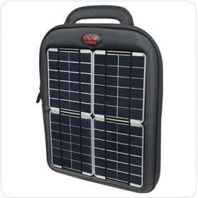 Solární nabíječka Spark, Voltaic