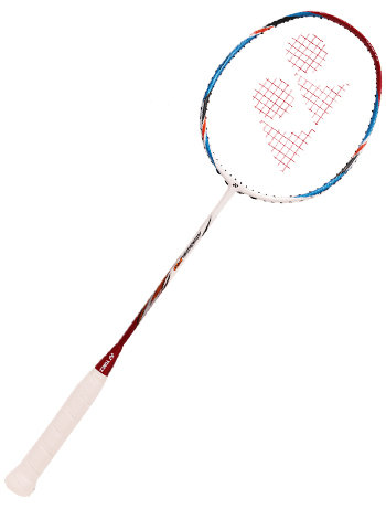 Raketa na badminton Arcsaber FD Shine LTD, Yonex