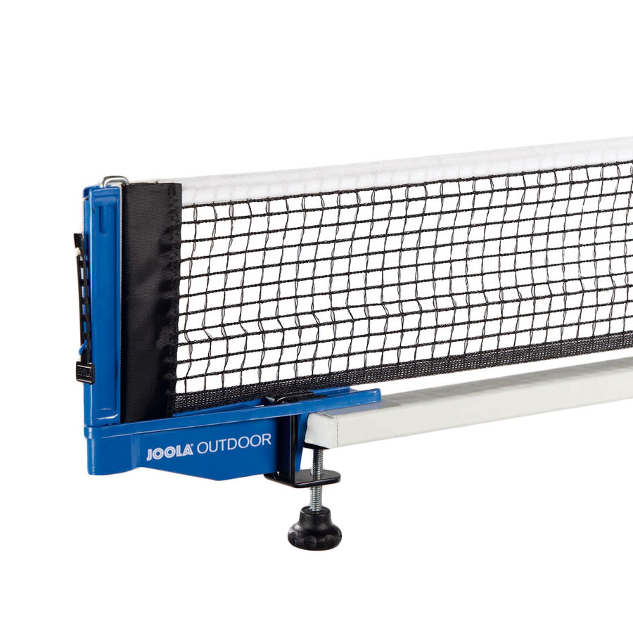 Síťka na stolní tenis OUTDOOR, Joola