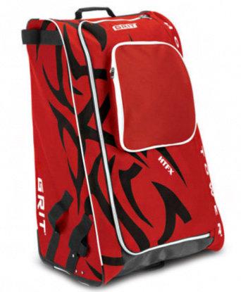 Hokejová taška