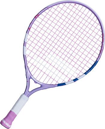 Dívčí tenisová raketa Babolat