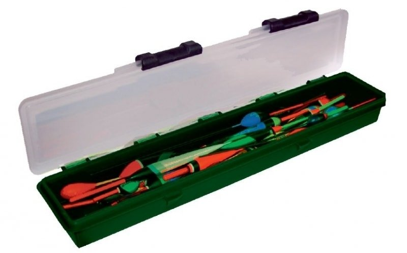 Rybářská krabička - Falcon Krabička na splávky 9180