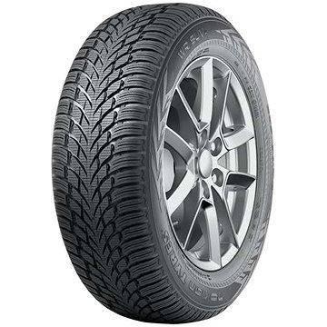 Zimní pneumatika Nokian - velikost 275/45 R20