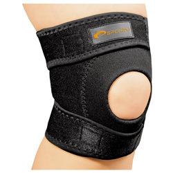 Bandáž na koleno Spokey - univerzální velikost