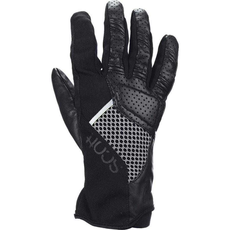 ... Kožené motorkářské rukavice W s Summer Mesh 3aeeac9e24