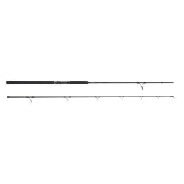 Sumcový prut Uni Cat - délka 270 cm