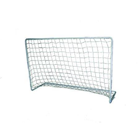 Fotbalová branka Spartan - šířka 180 cm a výška 121 cm
