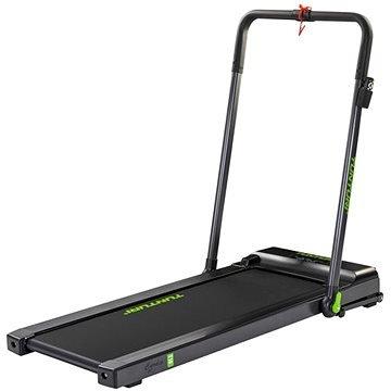 Běžecký pás Cardio Fit T10, Tunturi - nosnost 100 kg