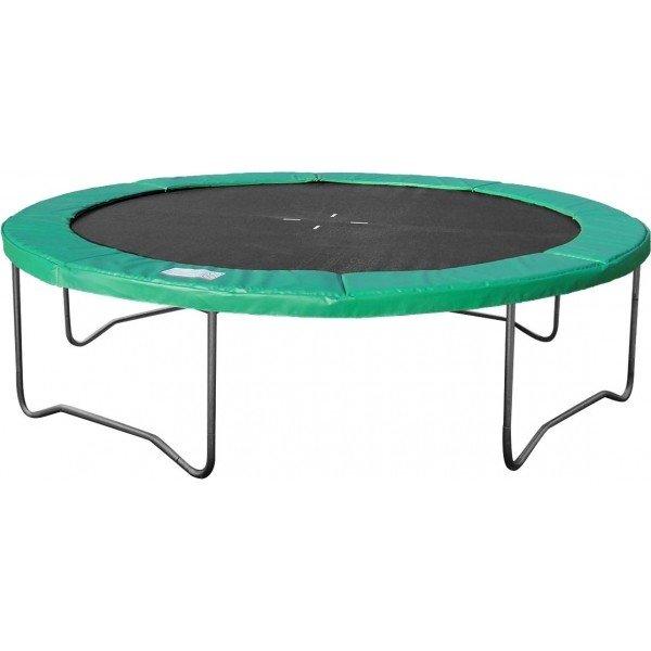 Kruhová trampolína Aress - průměr 365 cm