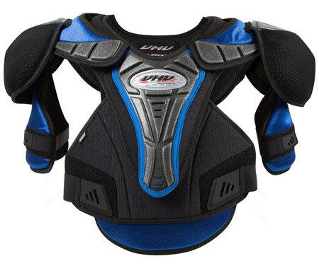 Hokejový chránič ramen - junior Opus