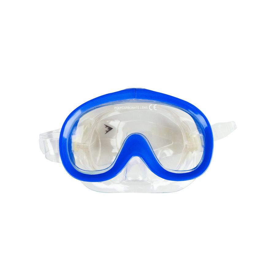 Potápěčská maska