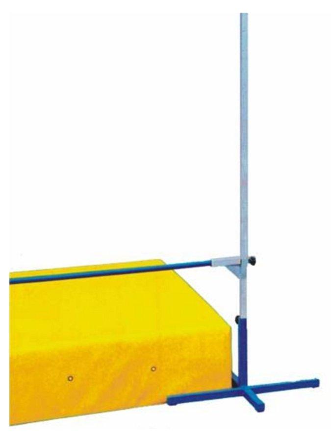 Laťka pro skok vysoký Sedco - průměr 30 mm a délka 4 m
