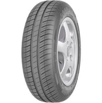 Letní pneumatika Goodyear - velikost 175/65 R14