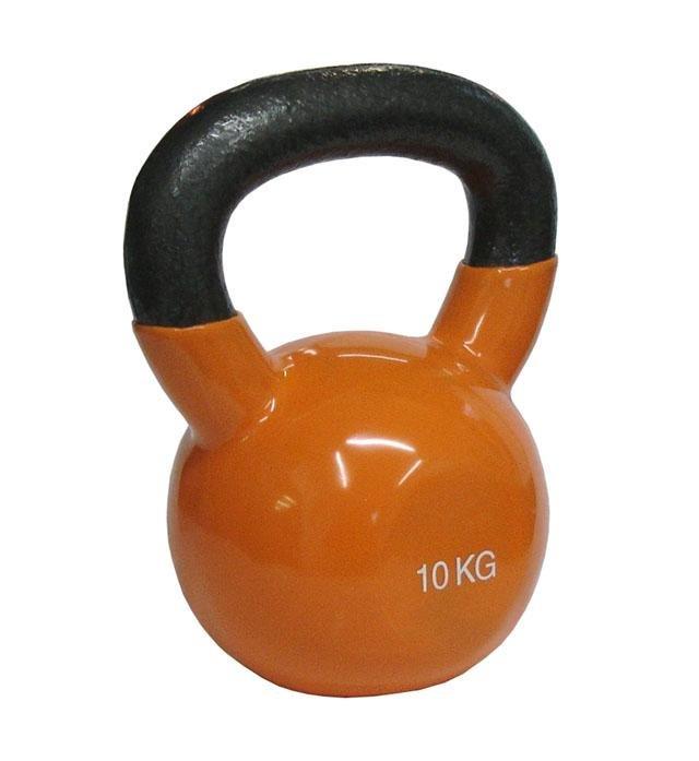 Kettlebell Acra - 10 kg