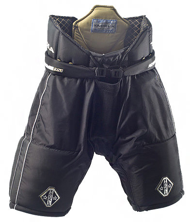 Hokejové kalhoty - senior Tackla