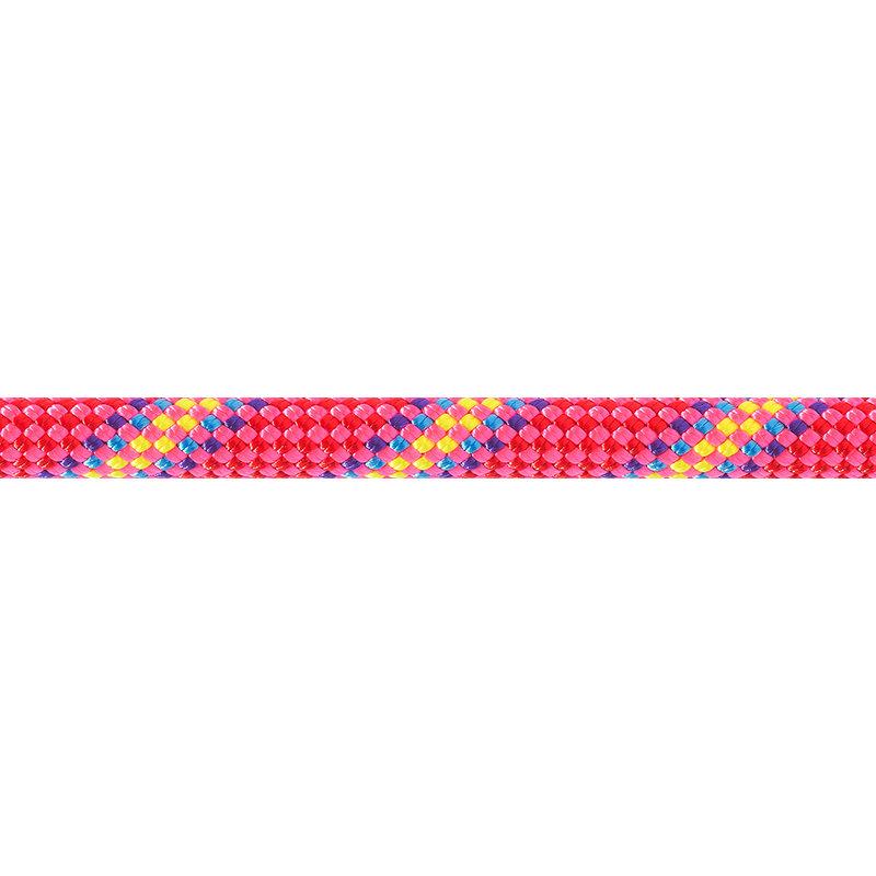 Horolezecké lano Beal - průměr 10 mm