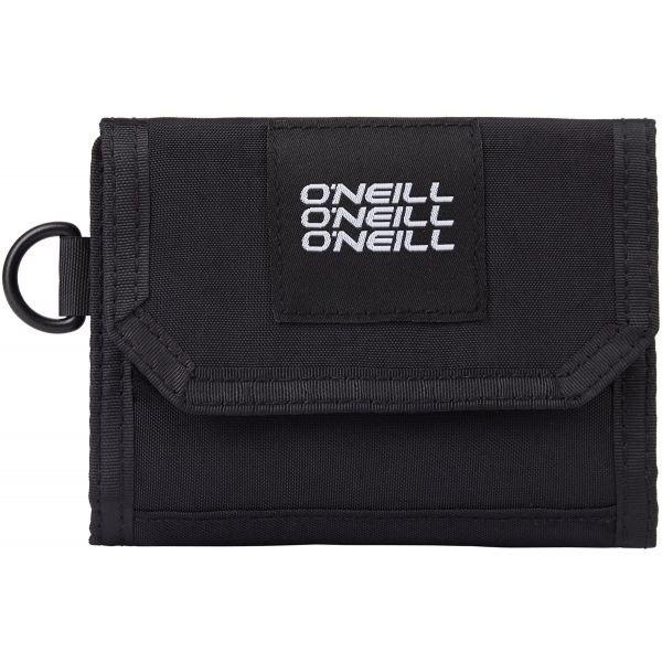 Pánská peněženka O'Neill