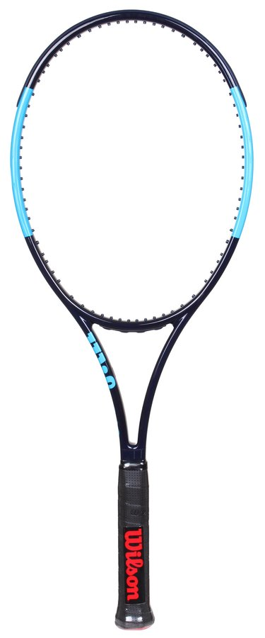 Tenisová raketa - Wilson Ultra Tour 2018 G3