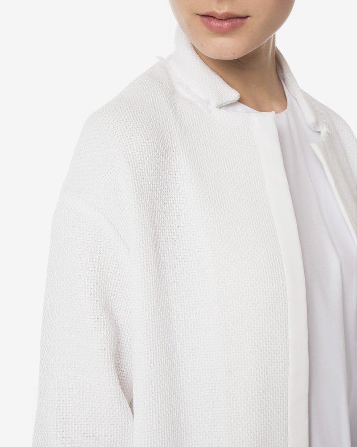 Kabát - Norberto Kabát Pinko