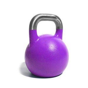 Kettlebell Sedco - 20 kg