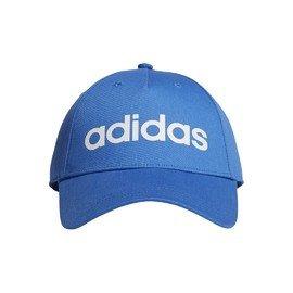 Modrá kšiltovka Adidas