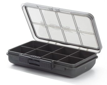 Rybářská krabička - Fox Krabička System 8 Compartment