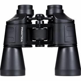 Černý dalekohled PRAKTICA