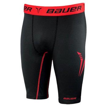 Hokejové kraťasy Bauer