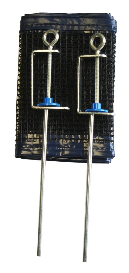 Síťka na stolní tenis - ACRA G1851 Sada na stolní tenis