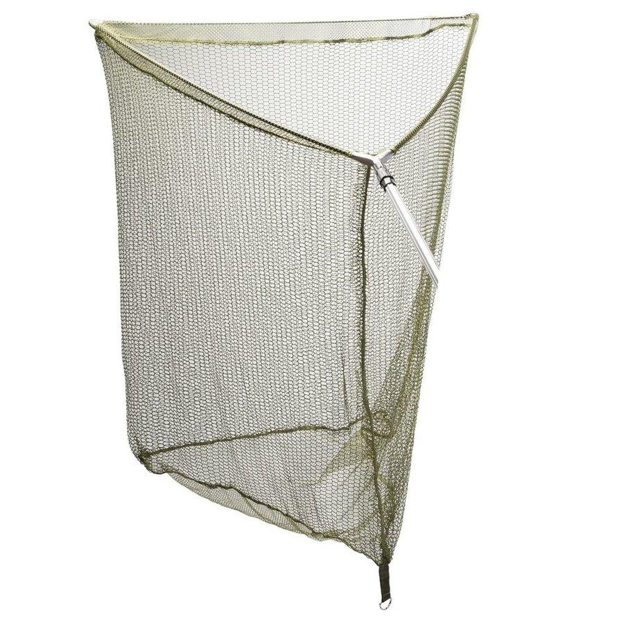 Podběrák - Giants Fishing Podběráková hlava Carp Net Head 100x100cm