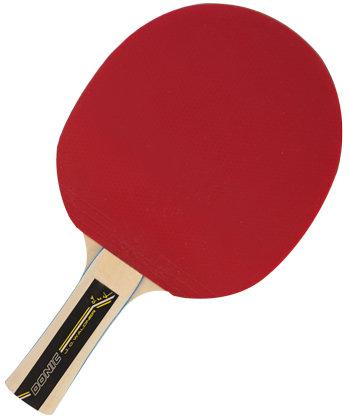 Pálka na stolní tenis Waldner 500, Donic