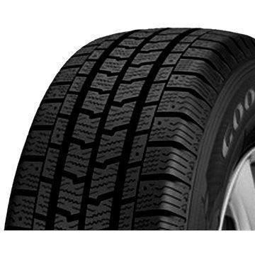 Zimní pneumatika Goodyear - velikost 215/65 R15