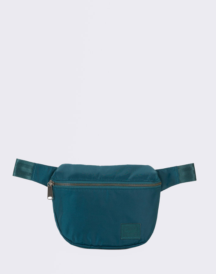 Ledvinka - Herschel Supply Fifteen Deep Teal