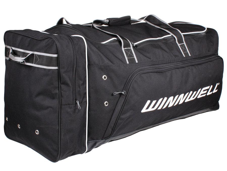 Hokejová taška - Winnwell Premium Carry Bag senior