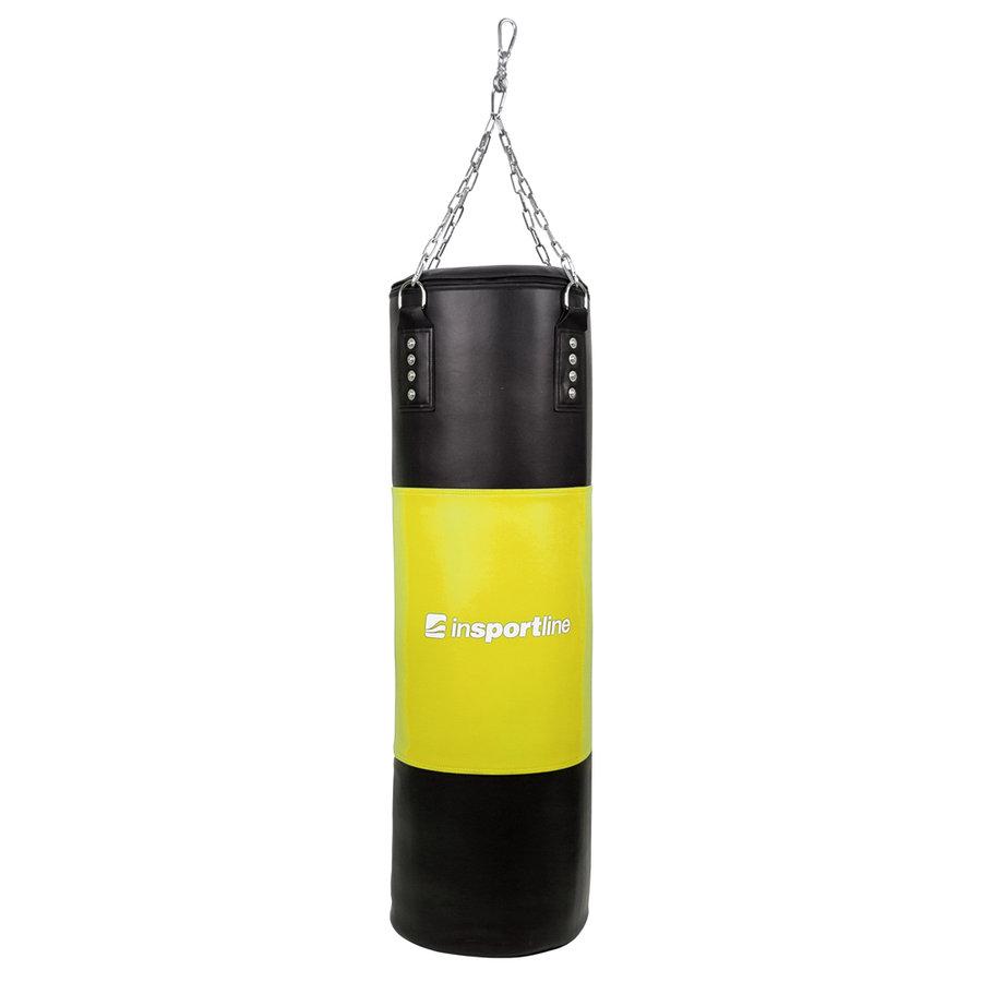 Boxovací pytel inSPORTline - 50 kg