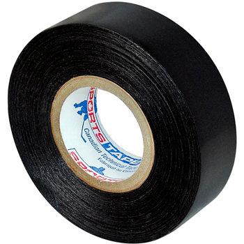 Hokejová páska na holeně Fischer - délka 25 m